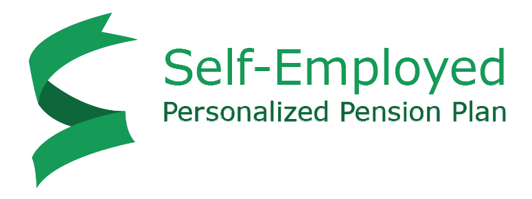 Self Employed Personalized Pension Plan